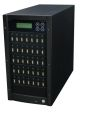 USB Duplicator - ADR USB Producer Duplication Tower 1 to 41