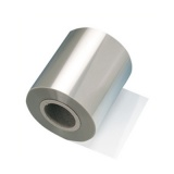 11mm Blu-ray Case Cellophane Roll
