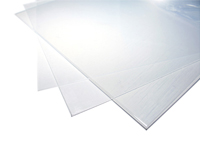 CD Jewel Case Cellophane Sheets x 10,000