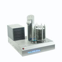 ADR Hurricane 4 CD/DVD duplicator