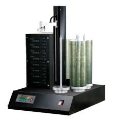 Microboards HCL 8000 CD/DVD Duplicator