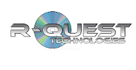 R-Quest