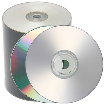 photograph relating to Printable Dvd Discs named TDK DVD Inkjet Printable Silver Very clear 100 Discs, .united kingdom