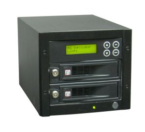 Hard Disk Duplicator 1 to 1