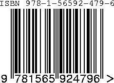 EAN13 Barcode GTIN 13 and EAN-13 Barcode