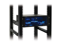 "Disc Publisher XR 19"" Rack Mountingkit (2 HE)"