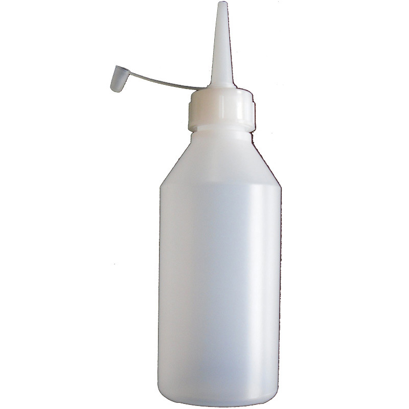 CIS Easy Pour Bulk Ink refill bottle - 250ml
