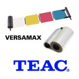TEAC P-55 Versamax Ribbon Set