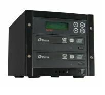 1 to 1 CD / DVD / Blu-ray Duplicator - Whirlwind Tower