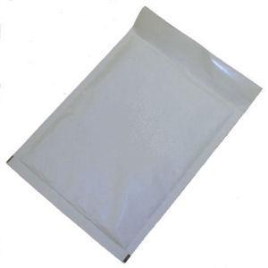 Discus Group White Padded Envelope 110x160mm (A) 100 Envelopes